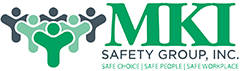 MKI Safety Group